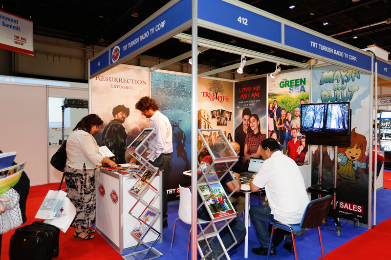 Photo of ترقبوا .. معرض دبيّ العالمي للألعاب الإلكترونية 2015