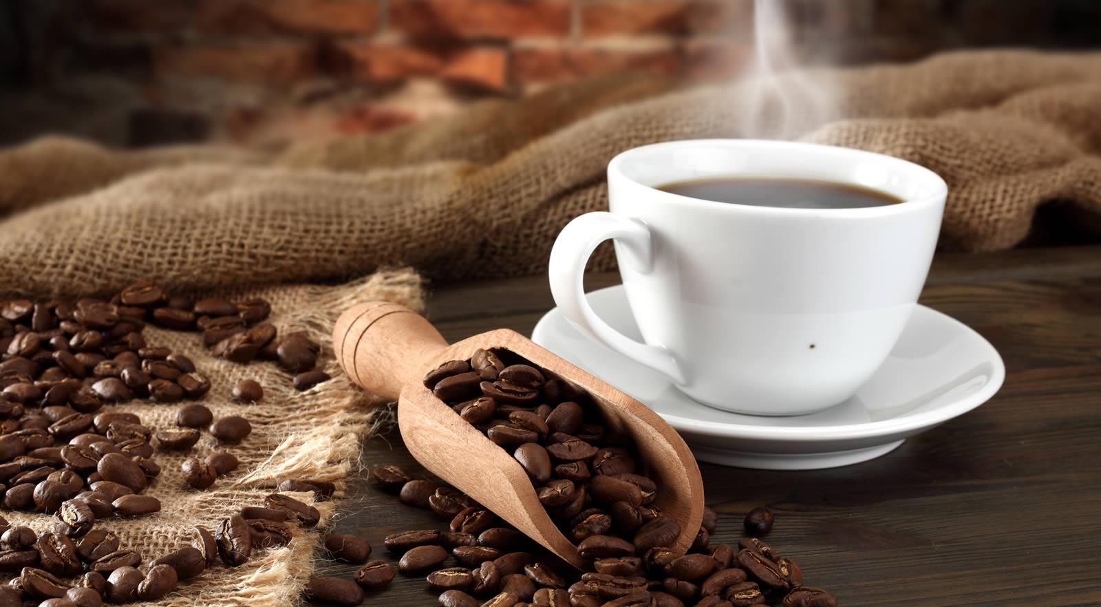دبي تستضيف معرض القهوة والشاي العالمي 2015
