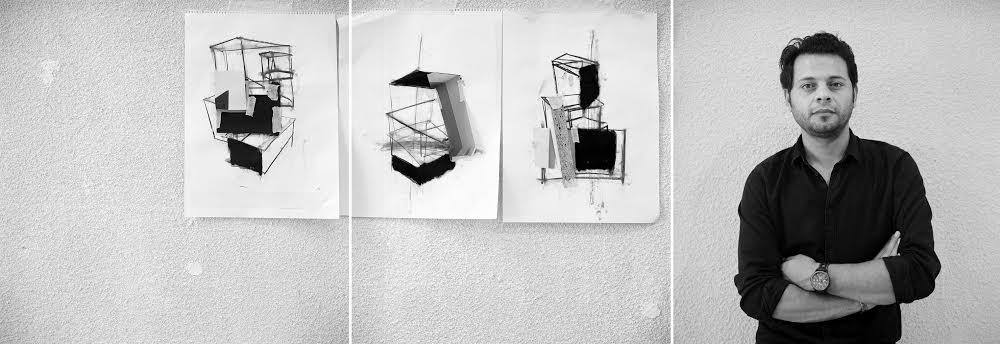 صورة مركز «تشكيل» يسلط الضوء على فنون التعاون والتشارك
