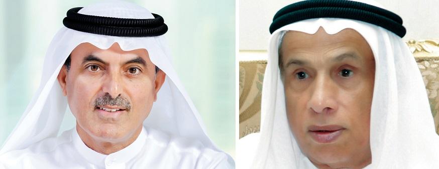 أغنى 10 رجال أعمال في دبي
