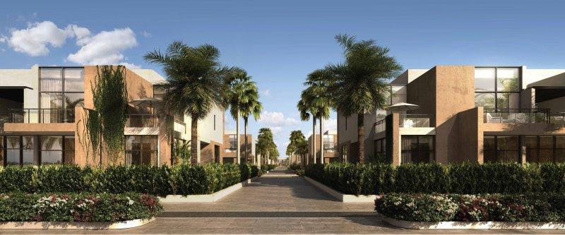 كيف تشتري مسكنا في دبي؟