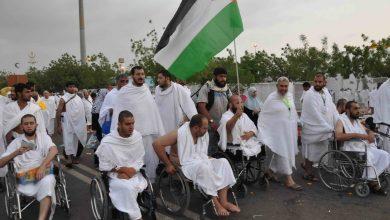 Photo of أبرز 7 جمعيات و هيئات خيرية في الإمارات