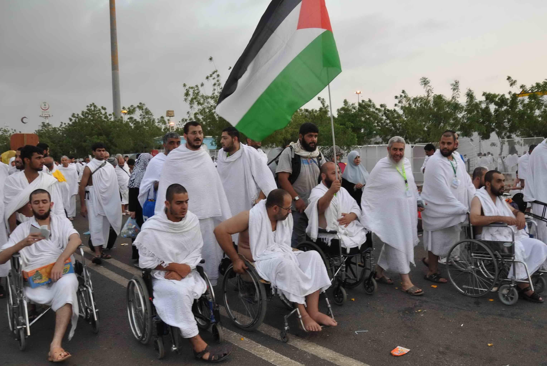 أبرز 7 جمعيات و هيئات خيرية في الإمارات