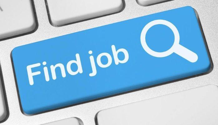 أربع نصائح للباحثين عن عمل في الإمارات