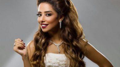 Photo of حفل بلقيس فتحي وماجد المهندس في العين أبوظبي