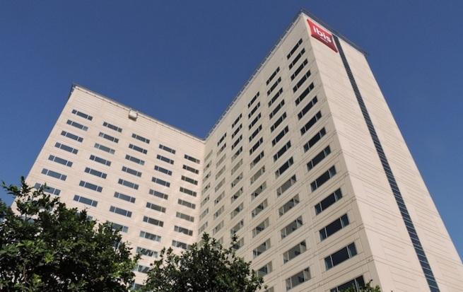Photo of فندق إيبيس ون سنترال – داون تاون دبي
