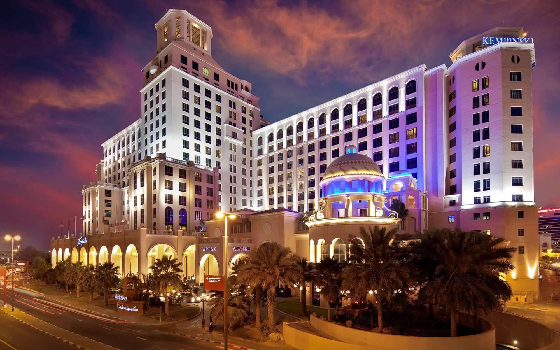 Mall-Of-Emirates-Kempinski-Hotel-Mall-Of-The-Emirates-Sheikh-Zayed-Rd-Dubai-Uae