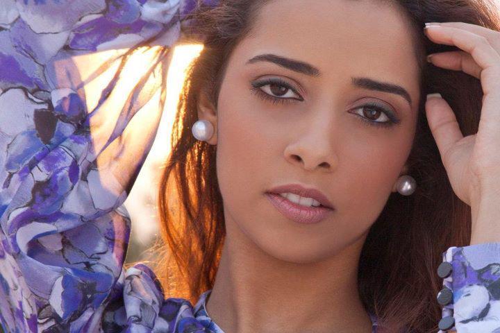 Photo of حفل المغنية بلقيس فتحي في دبي خلال سبتمبر 2019