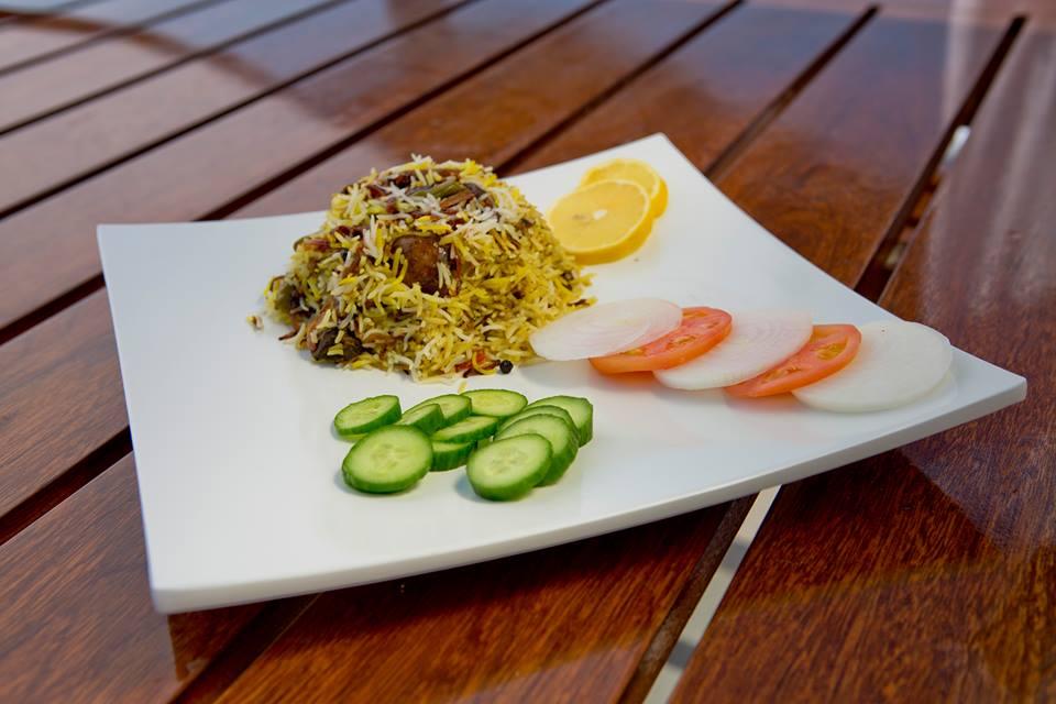 Photo of أبرز 10 مطاعم شعبية إمارتية في دبي