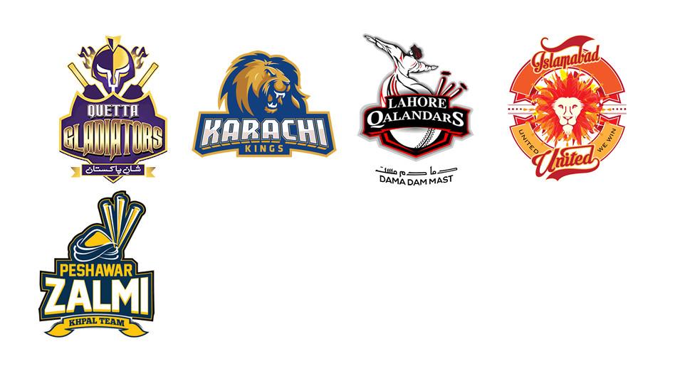 دبي تستضيف دوري الكريكيت الباكستاني الممتاز 2016