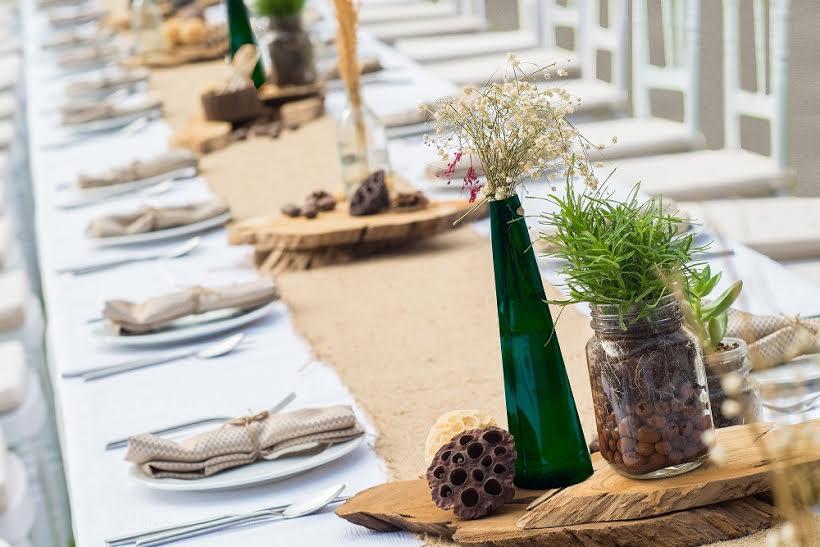 Photo of إعمار تقدم طاولة دبي الطويلة ضمن فعاليات مهرجان دبي للمأكولات 2016