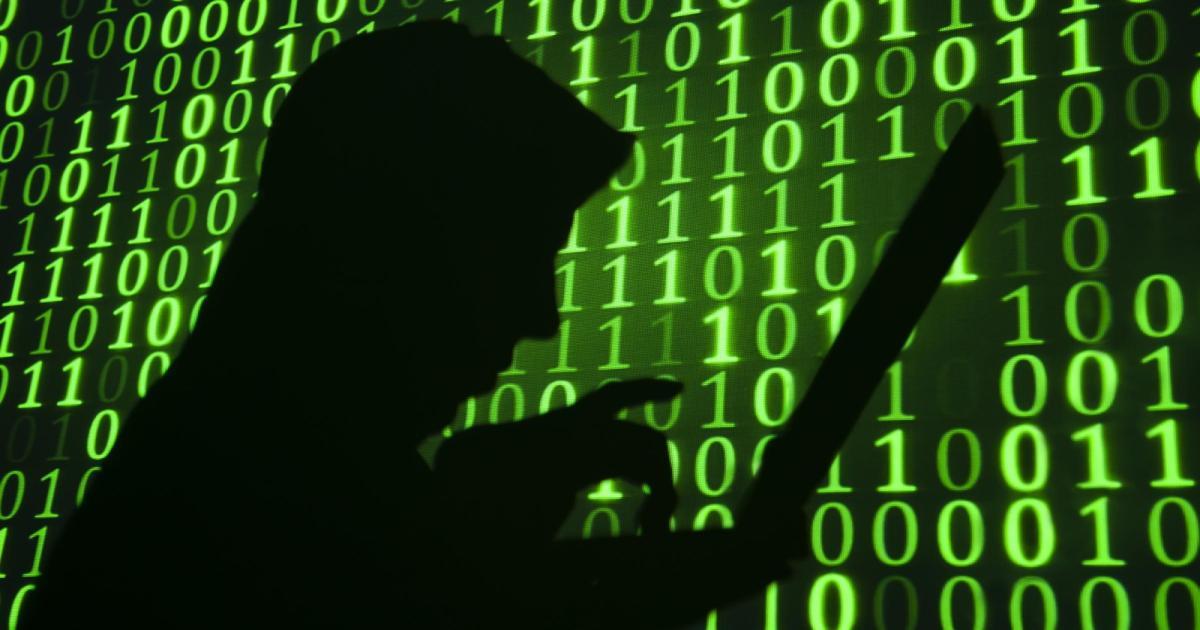 صورة ماهي عقوبة القرصنة التليفزيونية في دبي ؟