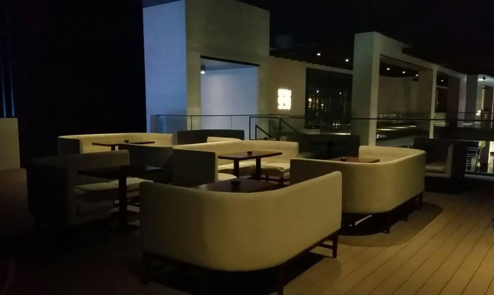 Photo of مطعم بوسابا إيتاي وجهة المأكولات التايلندية في دبي