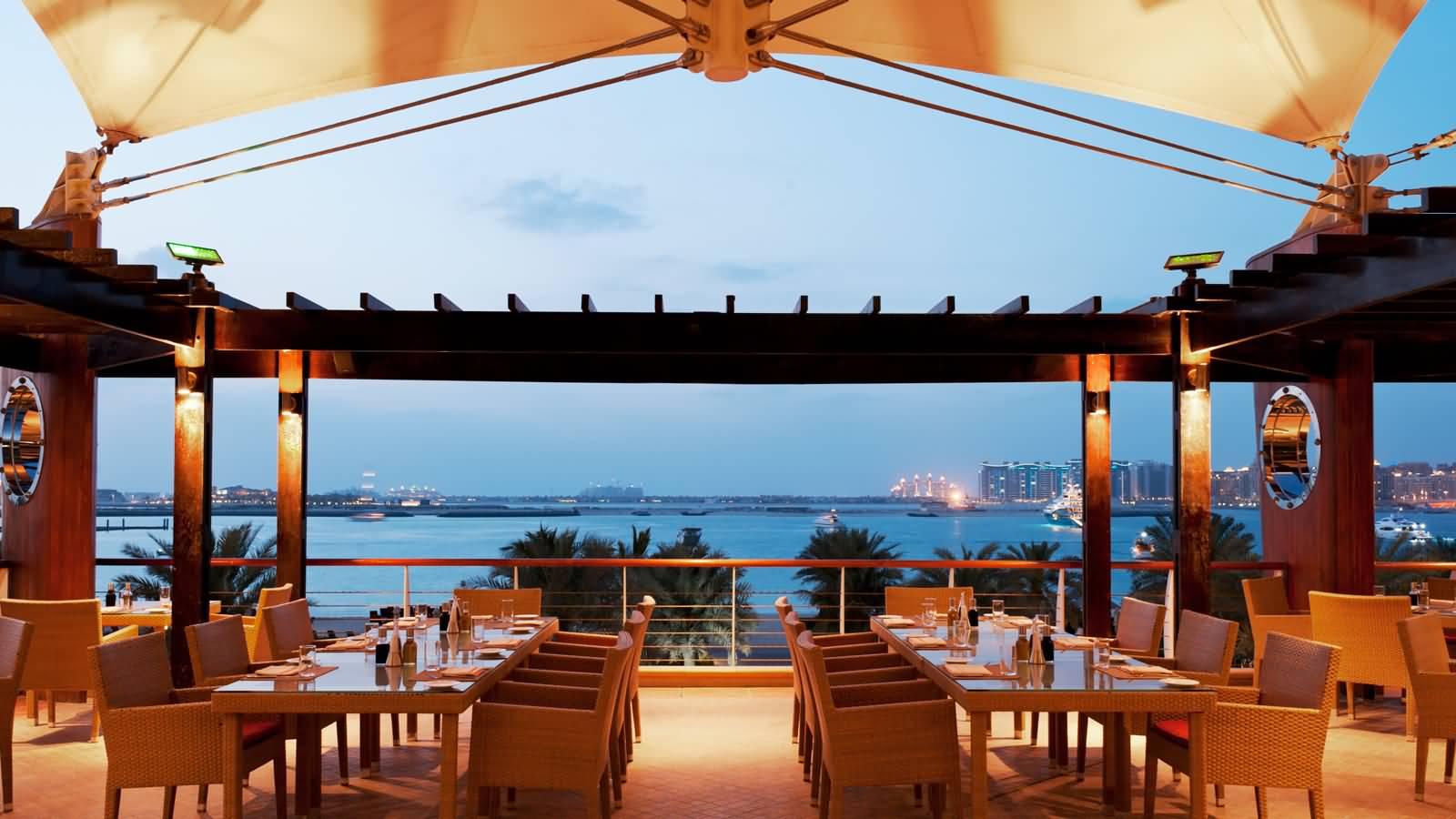 Photo of أكثر 30 مطعم شعبية في دبي