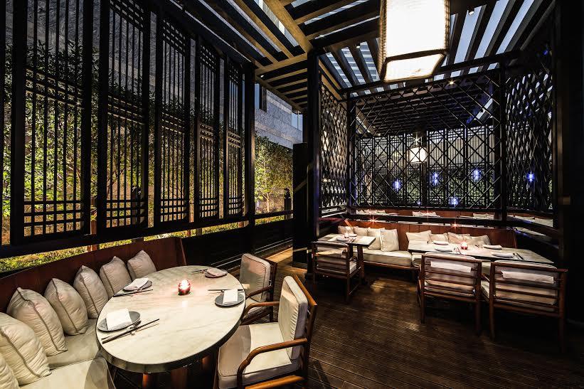 Photo of مطاعم هاكاسان تطلق تشكيلة جديدة استثنائية من الأطباق والكوكتيلات