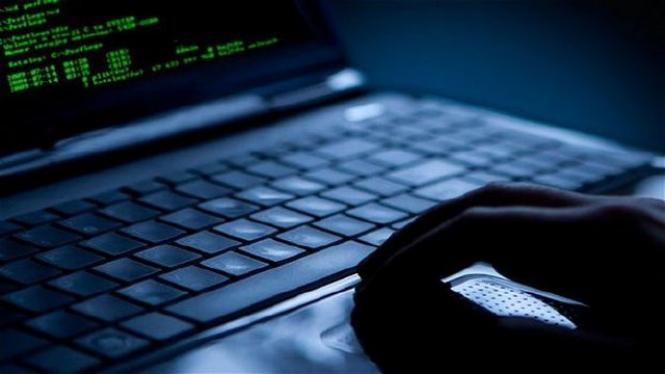 ماهي عقوبة الإبتزاز الإلكتروني في دبي ؟