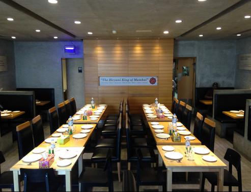 Photo of أكثر 3 مطاعم إقبالاً في الكرامة