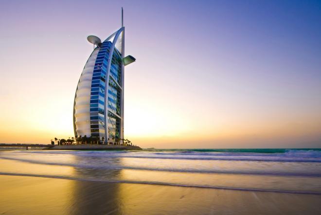 Photo of بالفيديو .. تعرف على أبرز 10 معالم سياحية في دبي