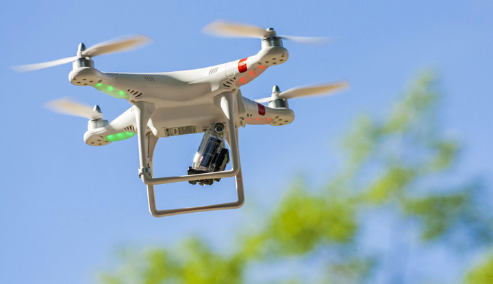 Photo of ما هي عقوبة إستخدام الطائرات بدون طيار في الأماكن المحظورة بدبي؟