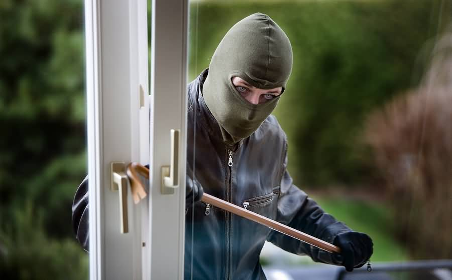 شرطة دبي تقدم خدمة مجانية لحماية منزلك من السرقة