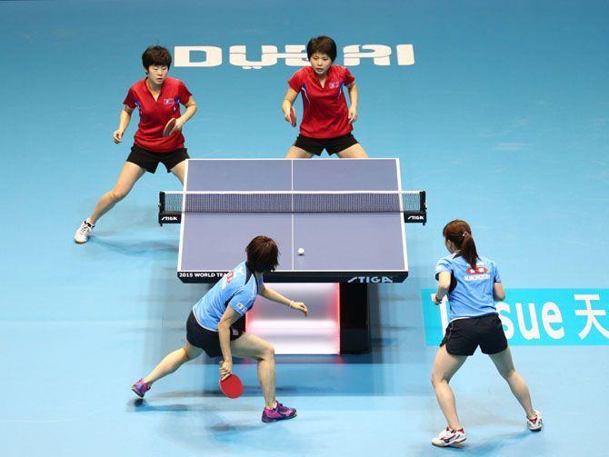 Photo of ترقبوا .. كأس الاتّحاد الآسيوي لكرة الطاولة 2016