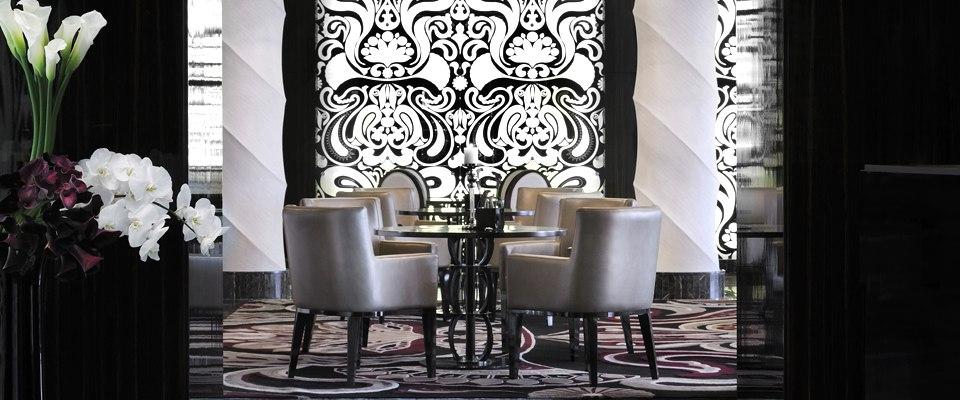 تعرف على مطعم ستاي باي يانيك الينو للمأكولات الفرنسية في دبي