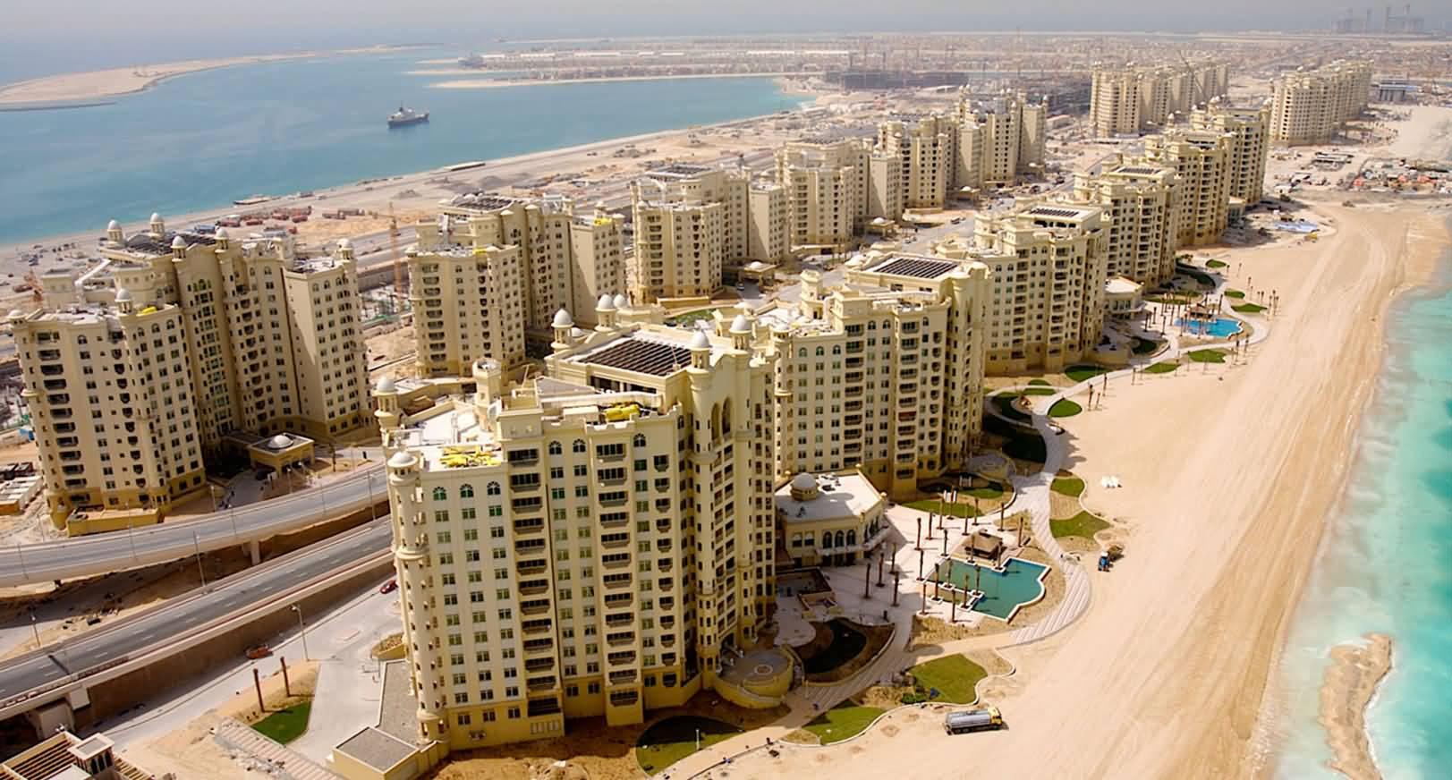 Photo of إنفوجرافيك | كيف تجد المستأجر الأنسب لعقارك في دبي ؟