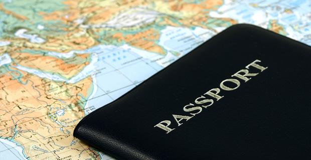 ماذا أفعل في حال فقدت جواز سفري في دبي ؟