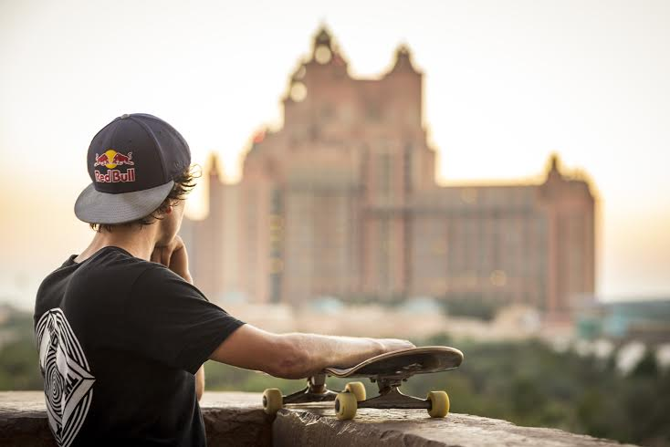 صورة أهم 7 سكيت بارك في دبي