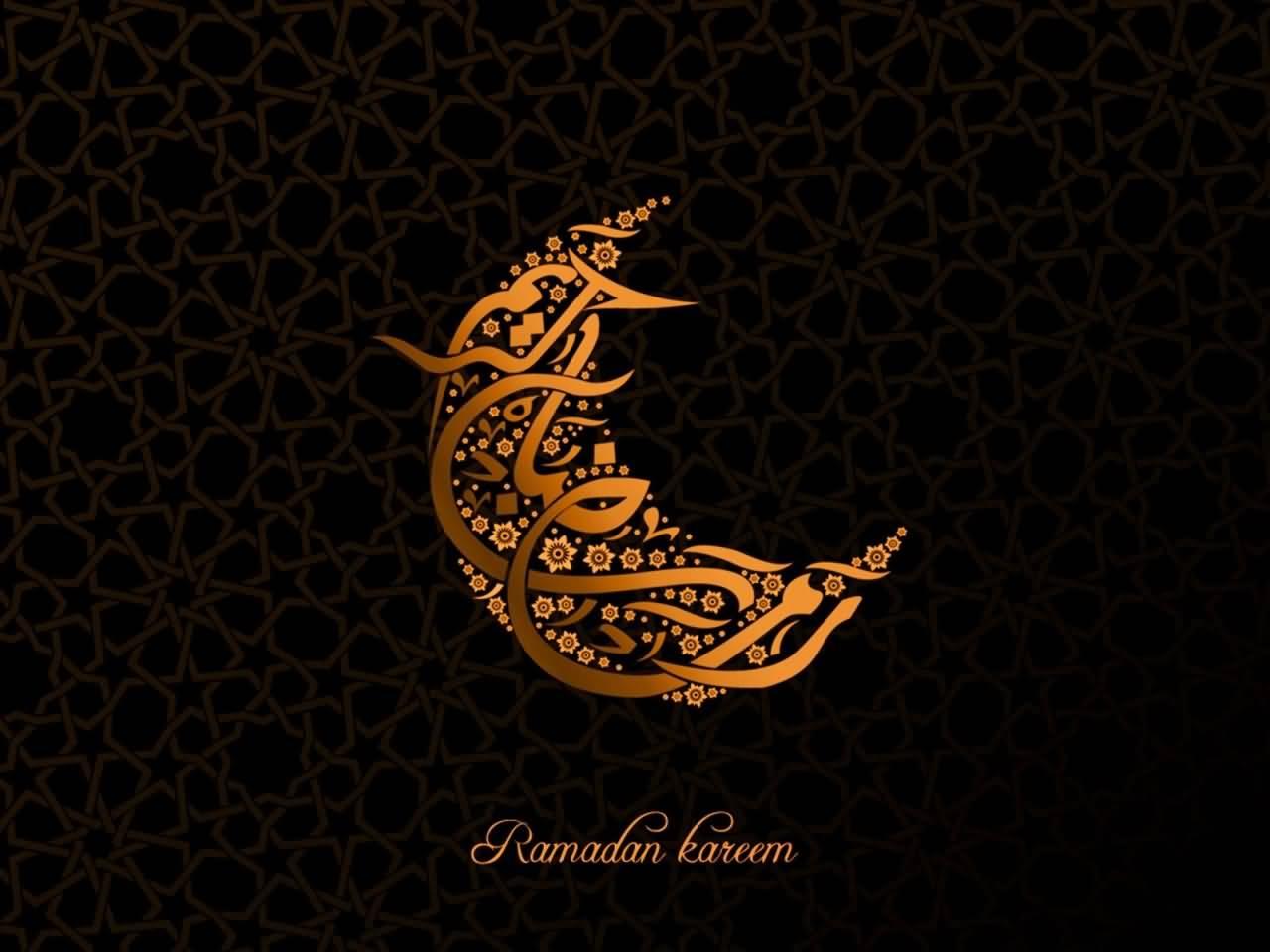 Photo of تعرف على إمساكية رمضان لإمارة أبوظبي