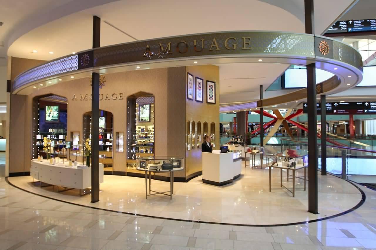 أفضل 5 متاجر عطور محلية الصنع في دبي
