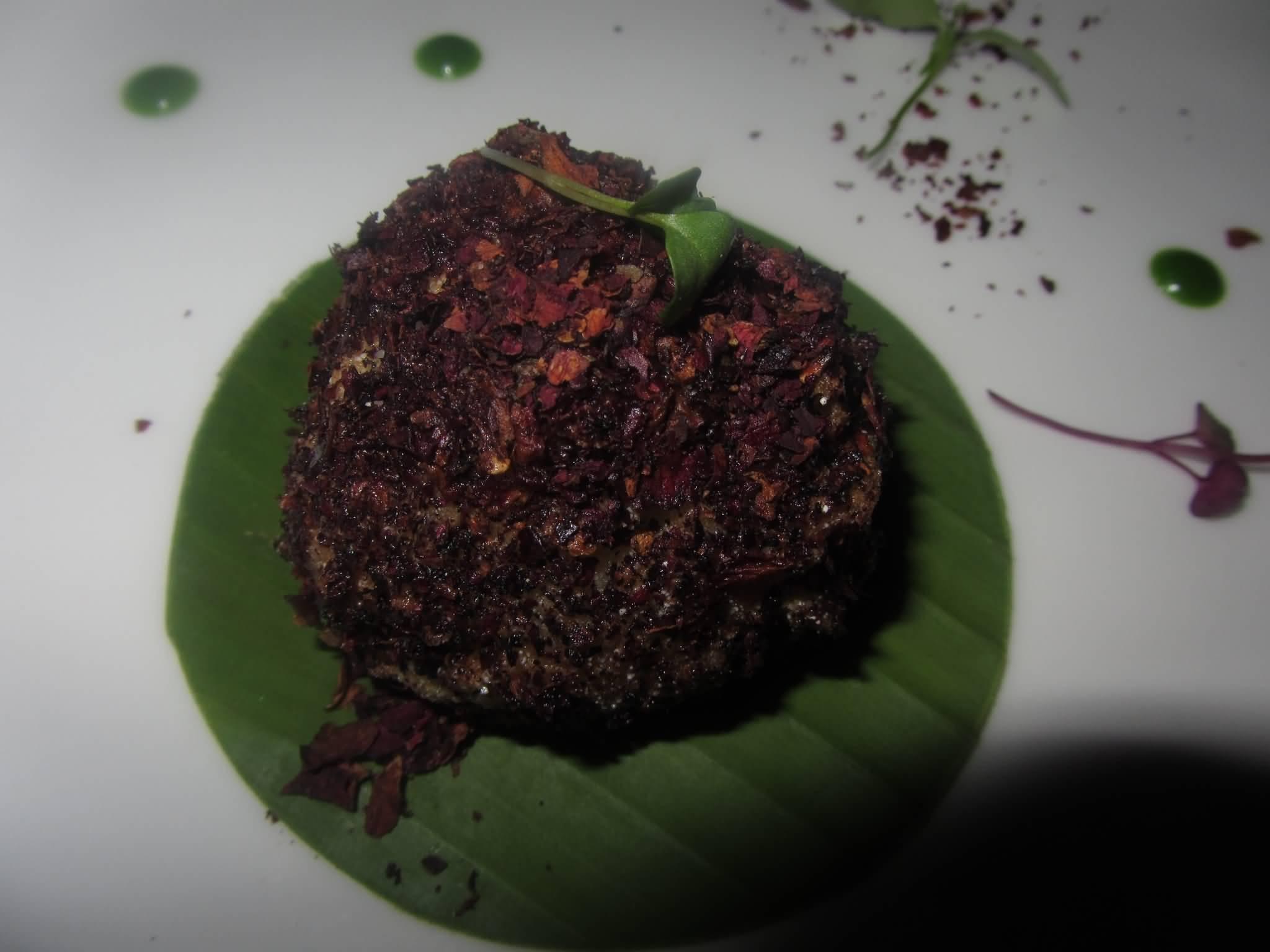 Photo of دلل حواسك مع قائمة مطعم جودبور في رمضان