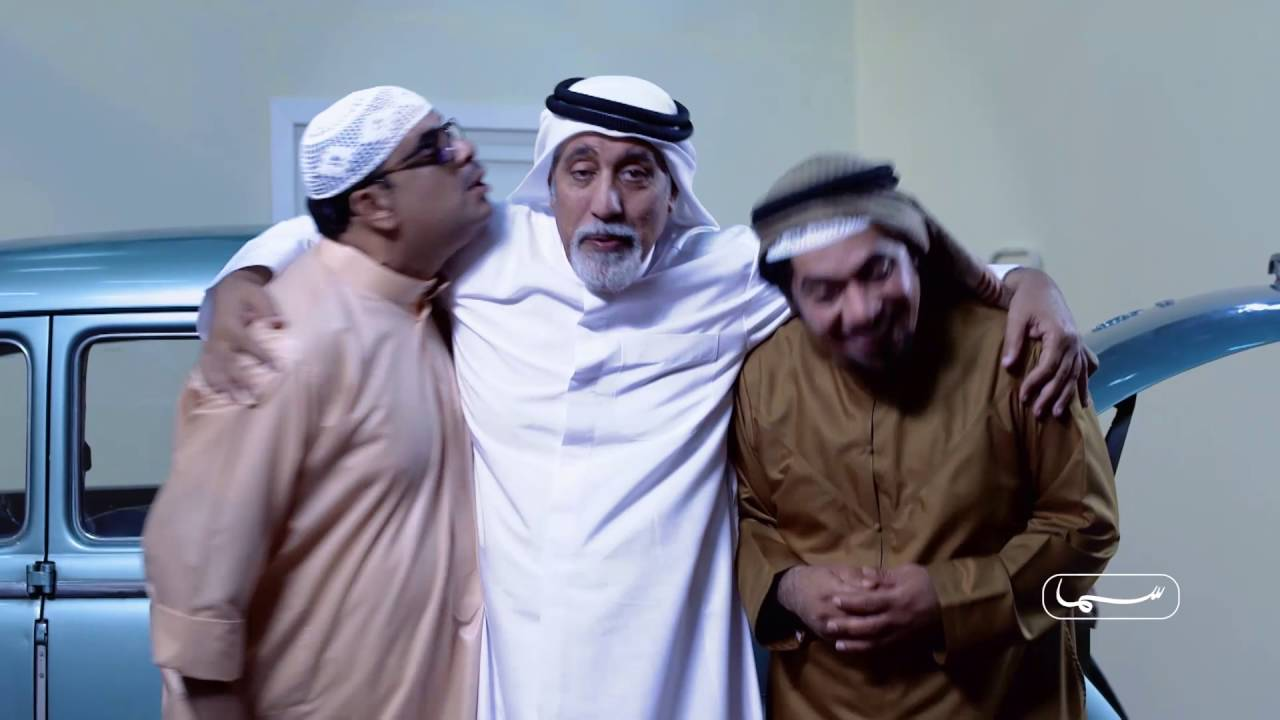 برامج قناة سما دبي بمناسبة رمضان 2016
