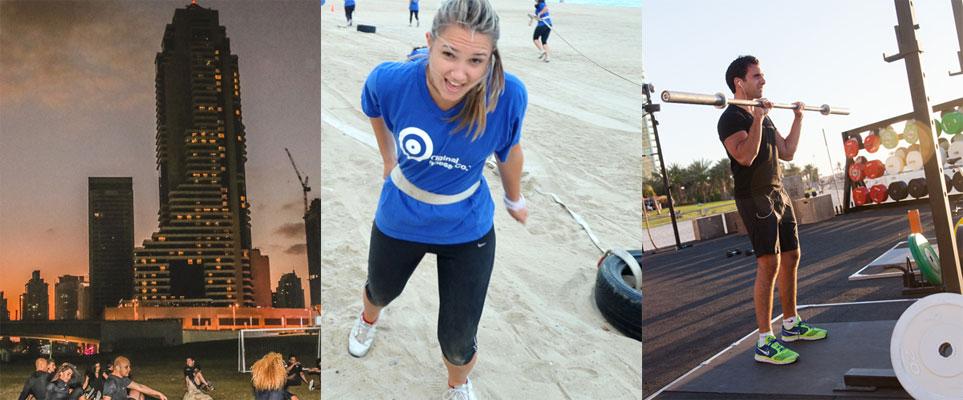 outdoor-fitness-stories