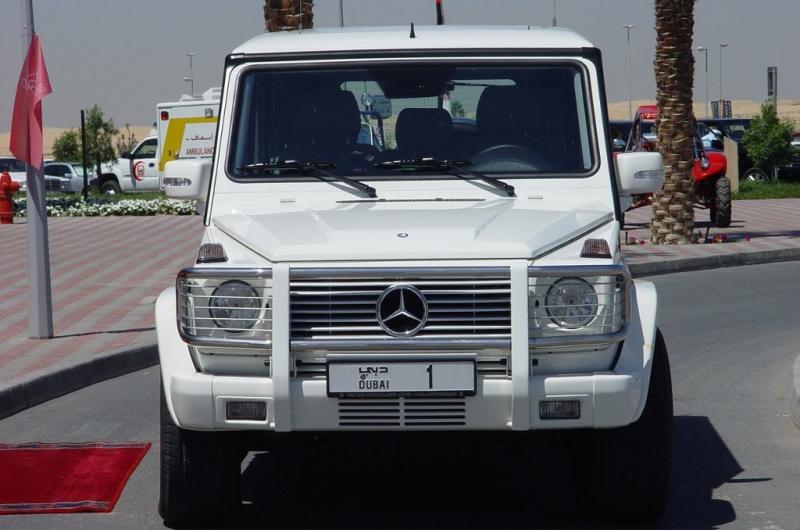تعرفوا على خدمة التجديد الذكية التي أطلقتها حكومة دبي