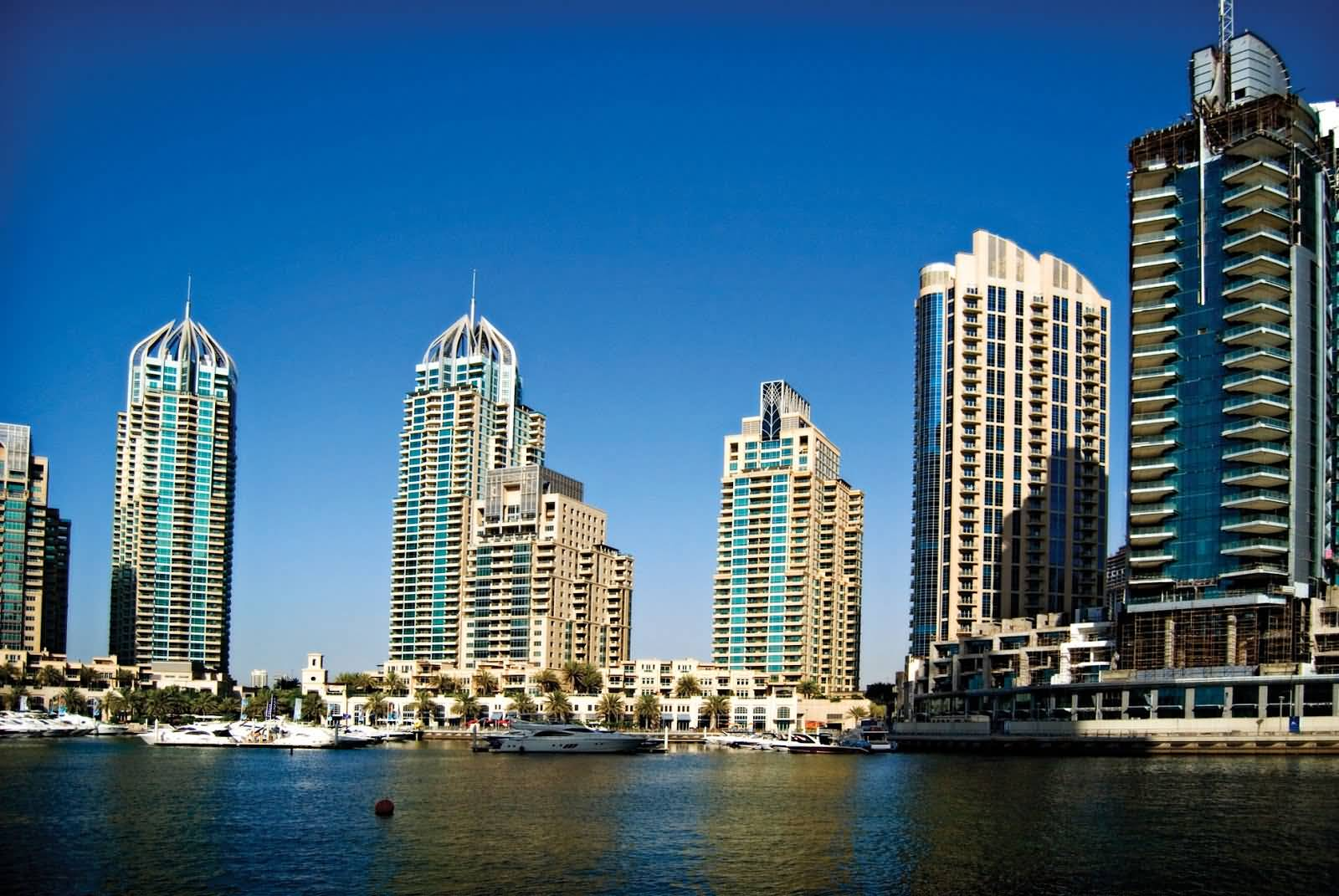 Photo of أين يقع أرخص استديو سكني في دبي؟ وكم يبلغ إيجاره؟