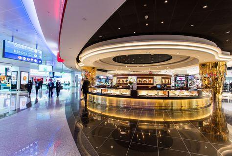 صورة سوق دبي الحرة يطرح خصما على منتجاته احتفالا بعيد الفطر 2016