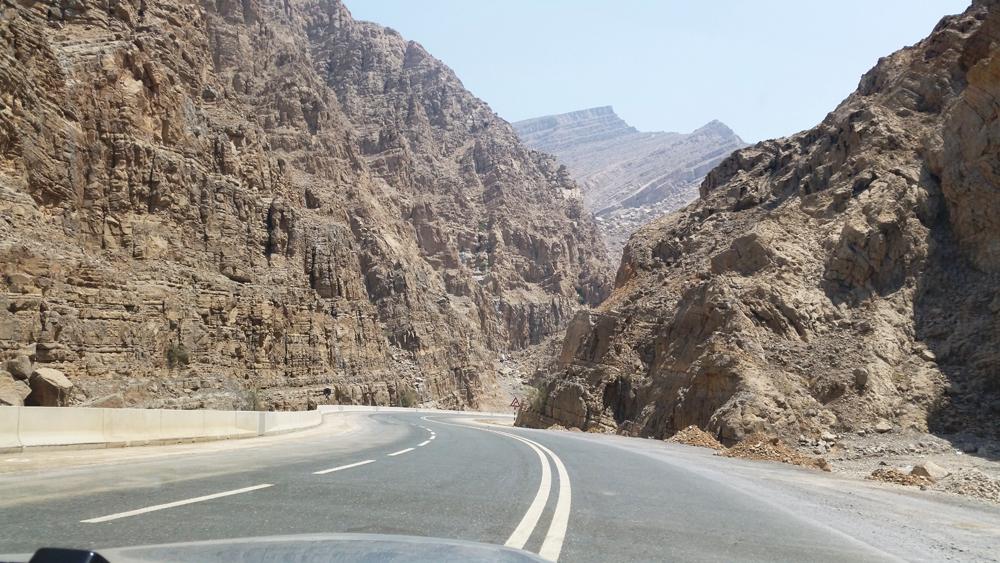 Photo of ماهي المناطق التي تشهد أقل درجات الحرارة في الإمارات ؟