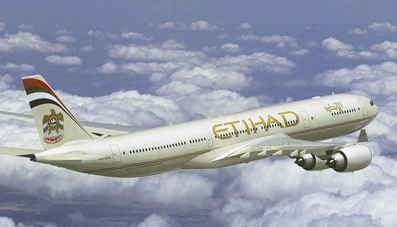 Photo of شواغر عمل جديدة في طيران الإمارات والاتحاد