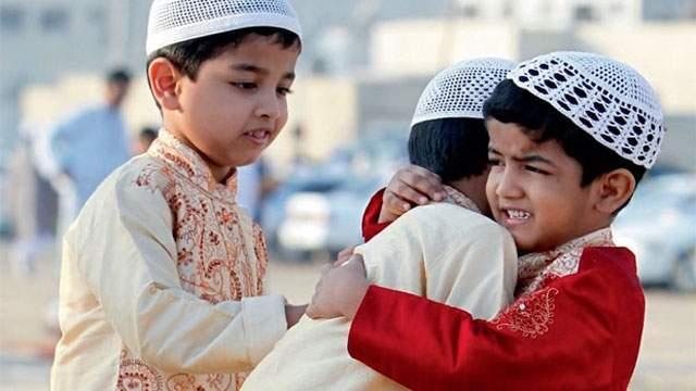 Photo of جدول مواعيد صلاة عيد الفطر 2018 في دولة الإمارات