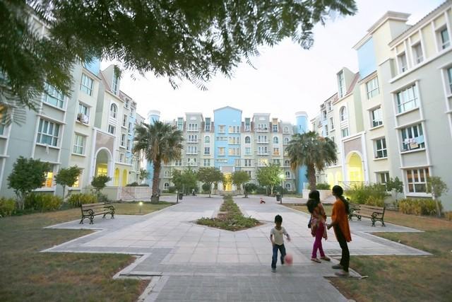Photo of أين يمكنك شراء أرخص منزل في دبي؟