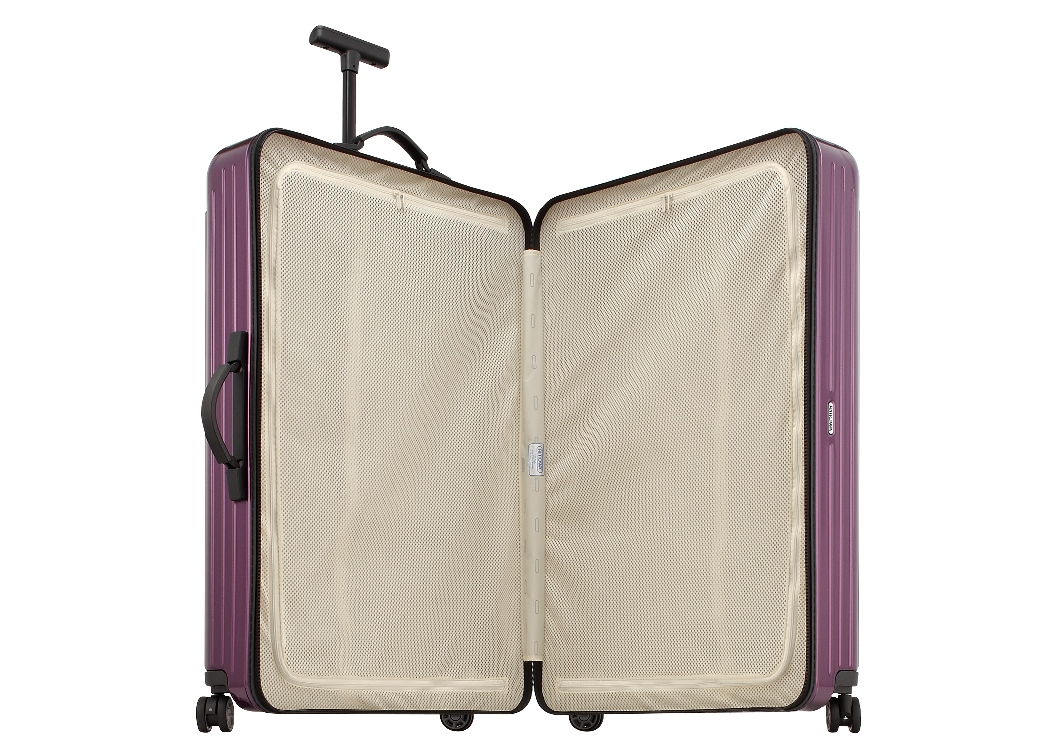 حقائب ريمووا