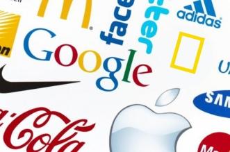 أكثر 10 علامات تجارية شعبية في الإمارات