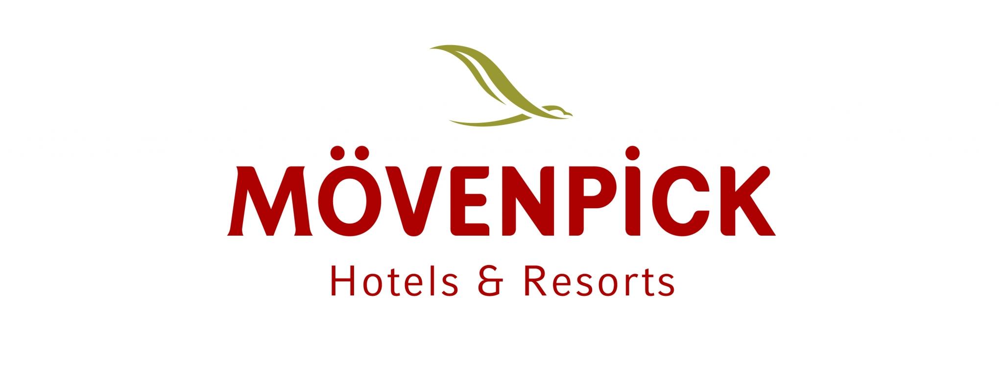 أهم فنادق موڤنبيك في دبي