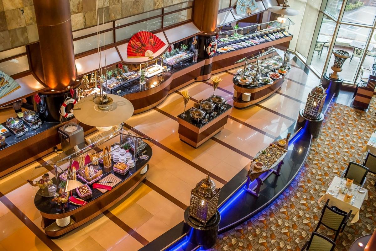 a-joyous-eid-al-adha-celebration-at-al-raha-beach-hotel-1