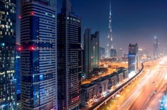 emirates-grand-hotel-along-sheikh-zayed-road-dubai