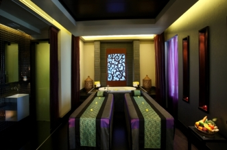 spa-double-treatment-room-1