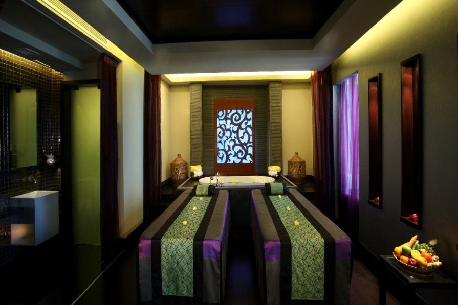 spa-double-treatment-room-1