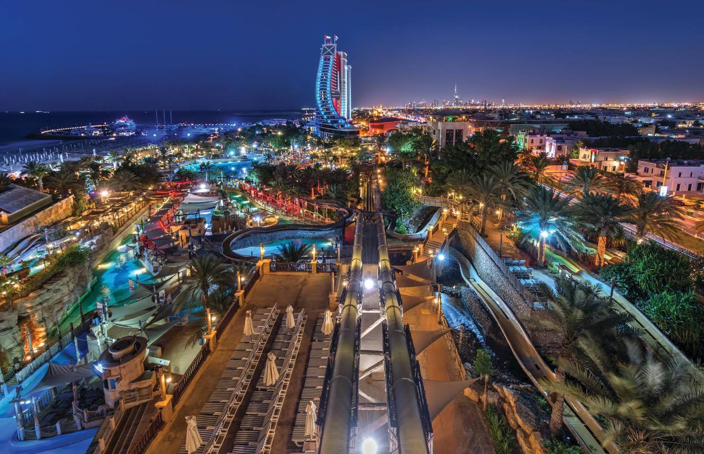 Photo of عروض فنادق ومنتجعات مجموعة جميرا إحتفالاً بيوم المرأة الإماراتية