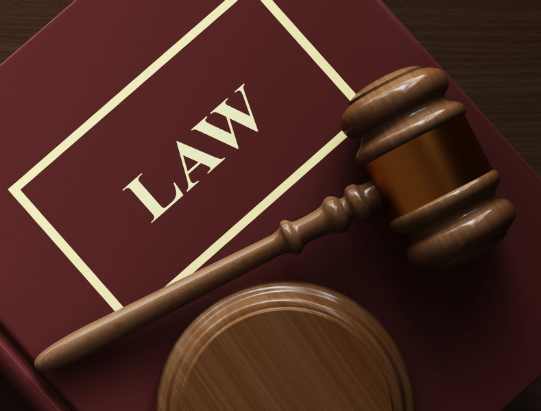 إنفوجرافيك | كيف تختار أفضل محامي في دبي ؟